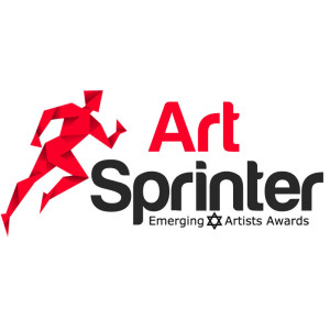 ArtSprinter Emerging Jewish Artists Awards