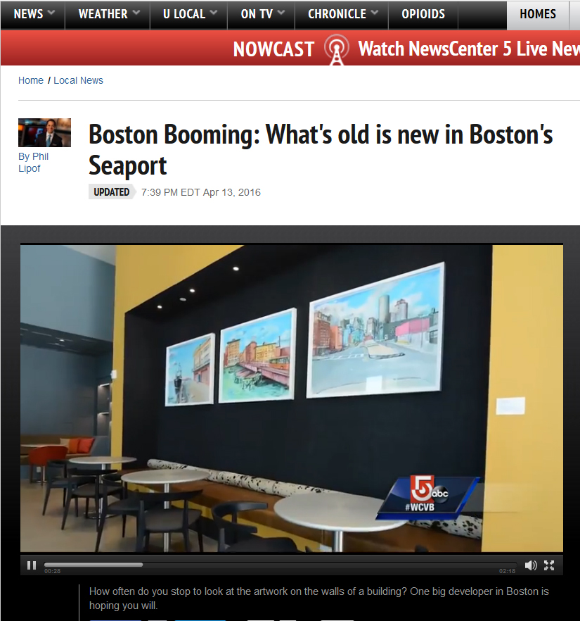 04-17-16 Boston Booming new feature CROP